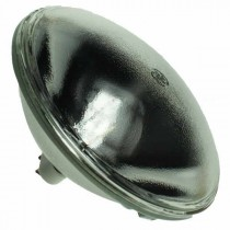 Sealed Beam Lamp 240V 300W PAR56 NSP GX16D