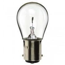 Car Bulb 335 25X47 12V 21W BA15D