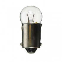 Panel Bulb 11X23MM 12V 2.2W BA9S
