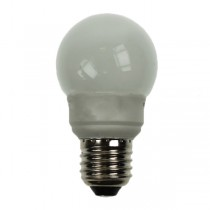 LOW ENERGY GOLF BALL 5W E27 827