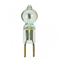 CAPSULE IRC 12V 50W GY6.35