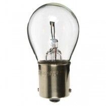 Car Bulb 211 12V 15W BA15S