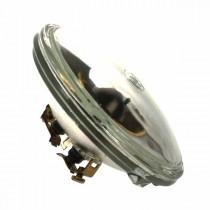 Sealed Beam Lamp PAR36 4594 28V 100W