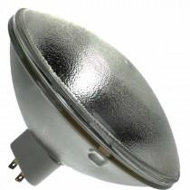Stage Lamp PAR 64 EXC 240V 1000W GX16D
