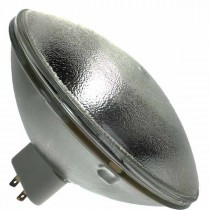 Stage Lamp PAR 64 240V 500W MFL