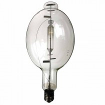 Metal Halide MS1000/BU/BT37/PS/740