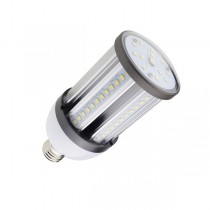 LED Corn Light 15W 860 ES 6500K GEN3