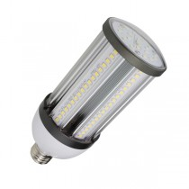 LED Corn Light 21W 840 ES 4000K GEN3