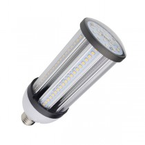LED Corn Light 27W 860 ES 6500K GEN3