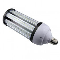 LED Corn Light 54W 840 GES 4000K GEN3