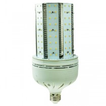 LED Corn Light 20W 830 ES 3000K