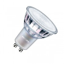 Philips Master LEDspot D 4.9-50W GU10 930 36D
