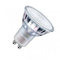 Philips Master LEDspot D 4.9-50W GU10 940 36D