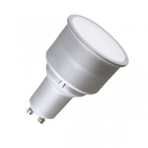 BELL LED GU10 Long Neck 5w 3000K