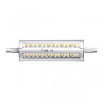 Philips CorePro R7S LED 118mm 14-100W 830 DIM