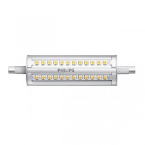 Philips CorePro R7S LED 118mm 14-100W 840 DIM