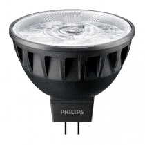 Philips Master LED ExpertColour 6.5w 927 10D
