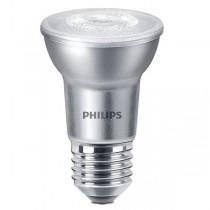 PHILIPS MASTER LEDspot D 6W 3000K PAR20 40D