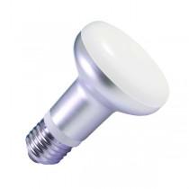 BELL LED R63 7W E27 3000K