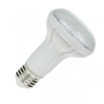 PRO LITE LED R63 9W E27 3000K
