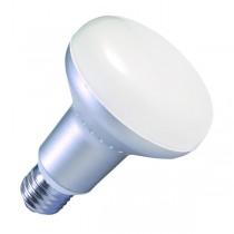 BELL LED R80 12W E27 3000K