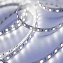 V-TAC LED Flexible LED Strip Light Daylight