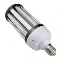 LED Corn Light 100W 860 GES 6500K GEN3