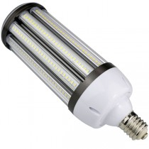 LED Corn Light 120W 860 GES 6500K GEN3