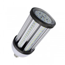 LED Corn Light 45W 860 GES 6500K GEN3