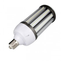 LED Corn Light 80W 840 GES 4000K GEN3