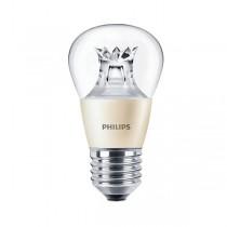 Philips Master LEDlustre 4-25W E27 P48 CLEAR
