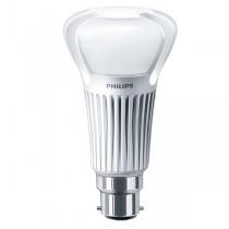 Philips Master LEDbulb D 13-75W B22 827 A67