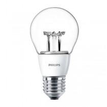Philips MASTER LEDbulb DT 6-40W 827 E27 Cl