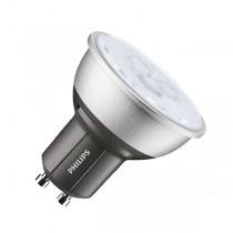 Philips Master LEDspot MV D 3.5-35W GU10 827