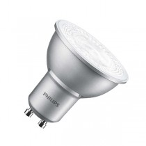 Philips Master LEDspotMV D 4.3-50W GU10 4000K