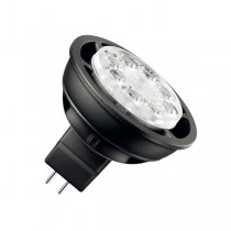 Philips Master LEDspot LV Value 6.5W 827 24D
