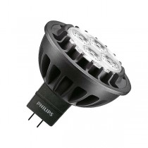 Philips MAS LEDspot MR16 7W Dimmable 940 24D