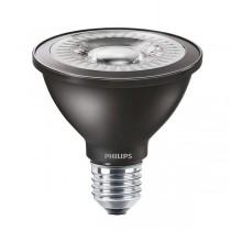 Philips Master LEDspot D 9.5-75W 840 PAR30S