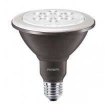 Philips Master LEDspot D 13-100W 827 PAR38