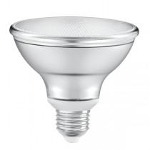 Osram LED Parathom DIM PAR30 75 10W/927 E27