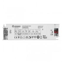 OSRAM LED Driver DR PC-PFM-35/220 700ma