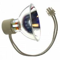 Philips Mastercolour Optics CDM-SA/R 150W/942
