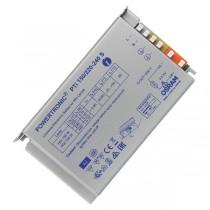 Powertronic Intelligent PTI 150/220-240 I