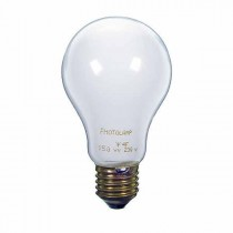 Enlarger bulb Photocrescenta PF605E 150W E27