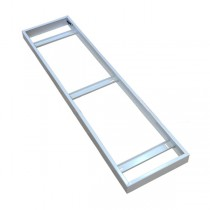 Surface Mounting Kit For 1200x600 LED Panels