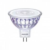 Philips Master LEDspotLV VLE D 5.5W 827 36D