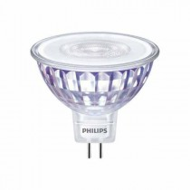 Philips Master LEDspotLV VLE D 5.5W 840 36D