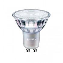 Philips Master LEDspot MV D 3.5-35W GU10 830