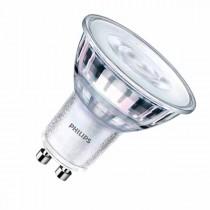 Philips Corepro LEDspot GU10 5W-50W 840