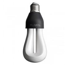 PLUMEN 002 Designer Low Energy Bulb 5W E27